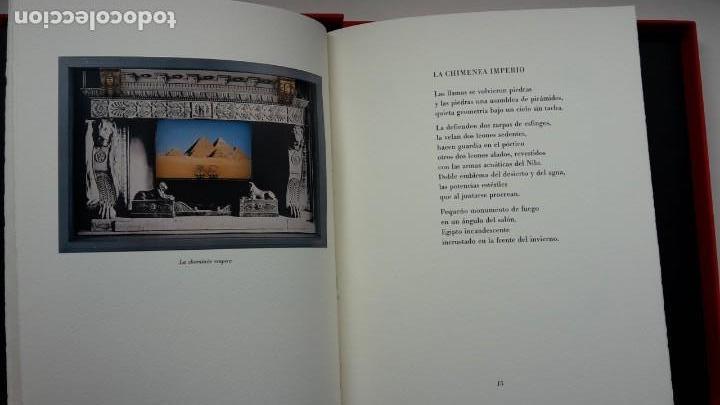 Libros antiguos: Figuras y Figuraciones Octavio Paz; Marie José Paz - Foto 5 - 124073355