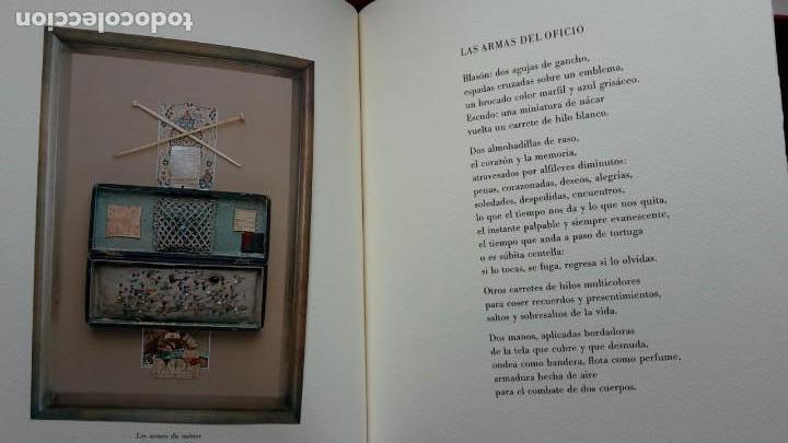 Libros antiguos: Figuras y Figuraciones Octavio Paz; Marie José Paz - Foto 6 - 124073355