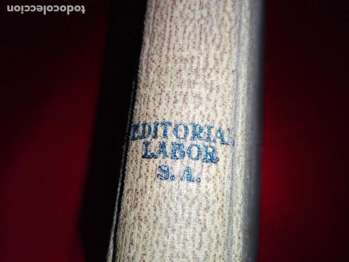 Libros antiguos: LIBRO-LA CONTABILIDAD POR EL SISTEMA CENTRALIZADOR-LEÓN BATARDÓN-BARCELONA-1931-2ªEDICIÓN - Foto 3 - 124151135