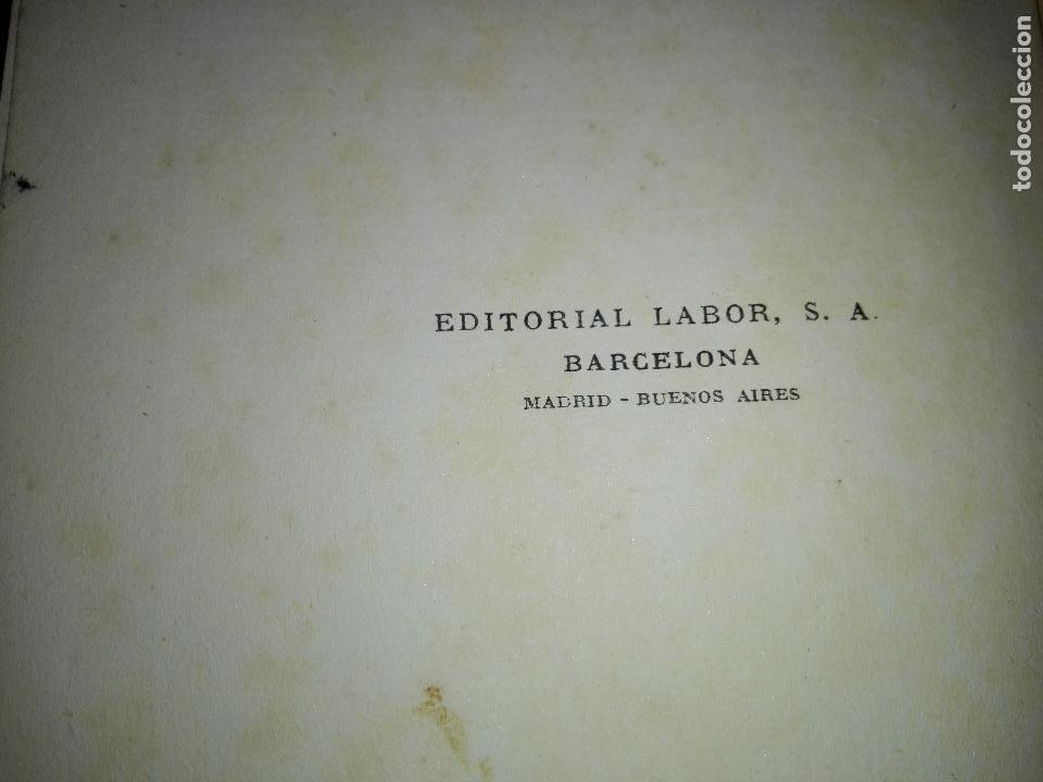 Libros antiguos: LIBRO-LA CONTABILIDAD POR EL SISTEMA CENTRALIZADOR-LEÓN BATARDÓN-BARCELONA-1931-2ªEDICIÓN - Foto 7 - 124151135