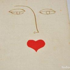 Libros antiguos: MIGUEL DE CERVANTES .NOVELAS .EDICION SOVIETICA 1966A .MOSCU .URSS. Lote 124382411