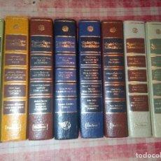 Libros antiguos: READER DIGEST. Lote 124401091