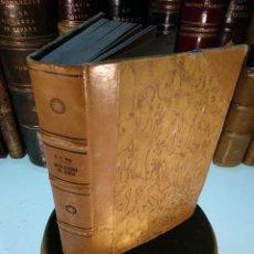 Libros antiguos: BREVE HISTORIA DEL MUNDO, CON 21 MAPAS - H.G. WELLS - EDITORIAL TOR -. Lote 124488507