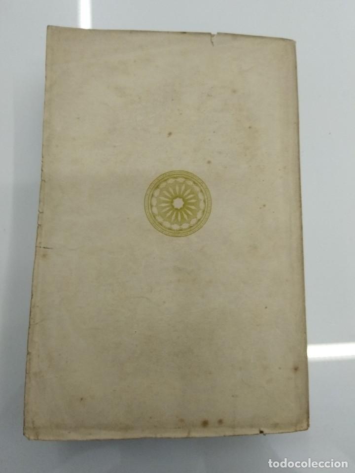 Libros antiguos: ARTE DE LA LECTURA RUFINO BLANCO 1909 REVISTA DE ARCHIVOS MADRID - Foto 6 - 124913879