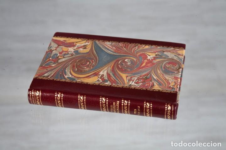 Libros antiguos: EDIFICACIONES ANTIGUAS DE SEVILLA - JUAN DE LA VEGA Y SANDOVAL - SEVILLA 1928 - Foto 7 - 125062267