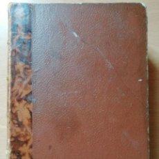 Livres anciens: ESPAÑA HISTÓRICA. 1934. ANTONIO DE CÁRCER DE MONTALBÁN. EDICIONES HYMSA.. Lote 125120075