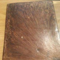 Libros antiguos: ELEMENTOS DE PATOLOGÍA EXTERNA AUBIN MADRID 1808 VOLUMEN SEGUNDO. HERIDAS, MEDICINA. LIBRO ANTIGUO. Lote 125236139