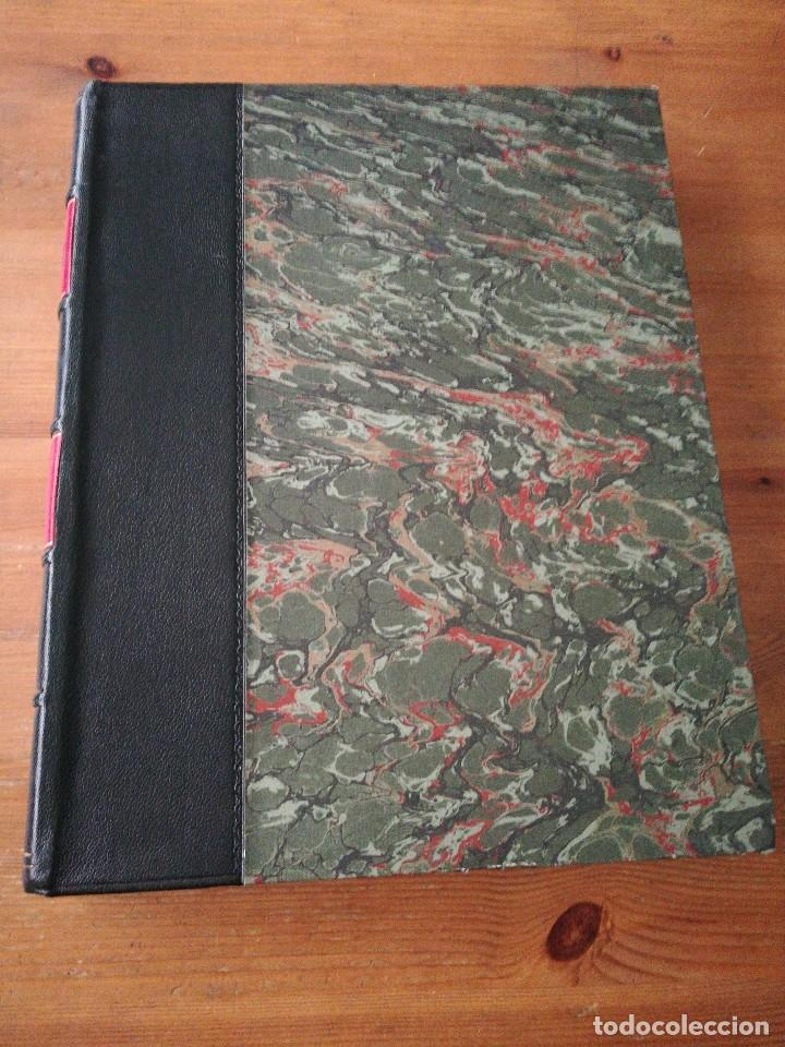 Libros antiguos: Des machines a vapeur. C. E. Jullien. 1859. Texto y Atlas. - Foto 23 - 125275439