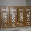 Libros antiguos: ENCICLOPEDIA COMPLETA . Lote 125860183