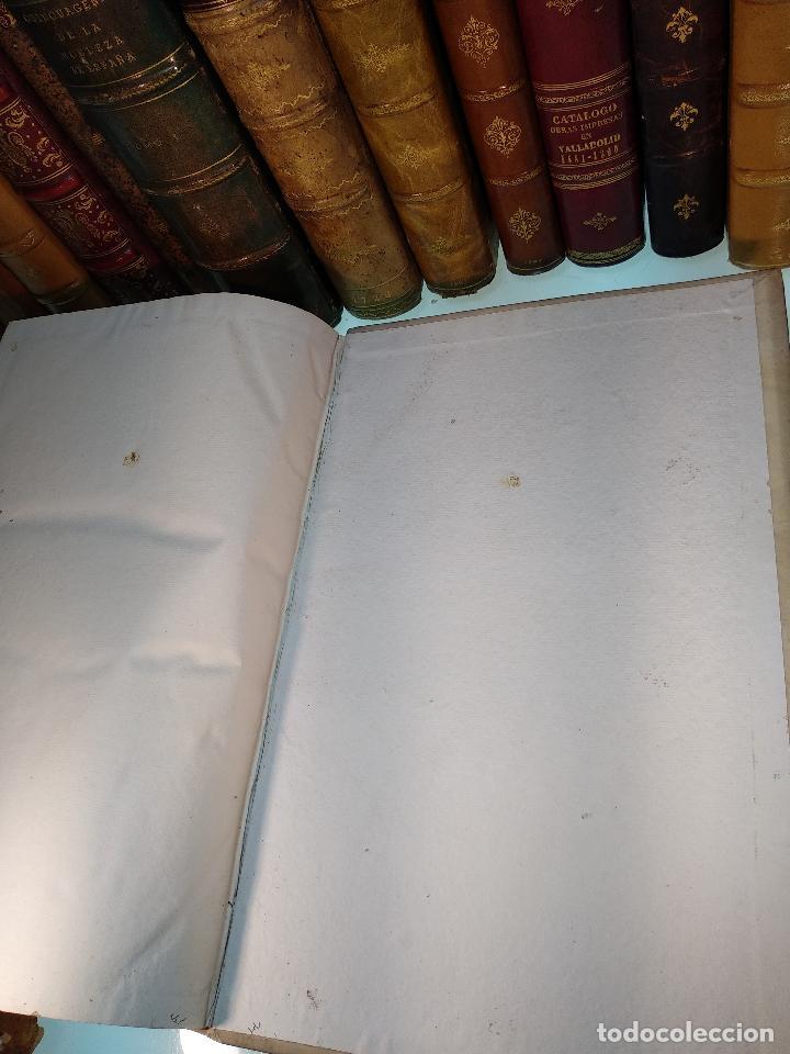 Libros antiguos: TRACTATUS DE RE CRIMINALI, SIVE CONTROVERSIARUM USUFREQUENTIU, IN CAUSIS CRIMINALIBUS.. - 1676 - - Foto 7 - 125881947