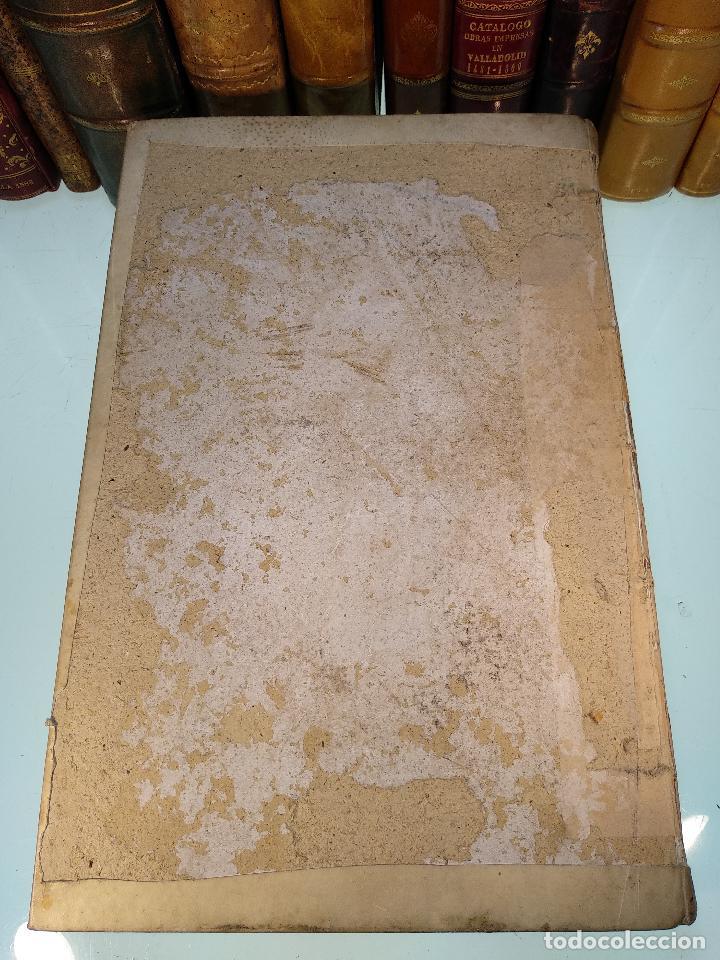 Libros antiguos: TRACTATUS DE RE CRIMINALI, SIVE CONTROVERSIARUM USUFREQUENTIU, IN CAUSIS CRIMINALIBUS.. - 1676 - - Foto 8 - 125881947