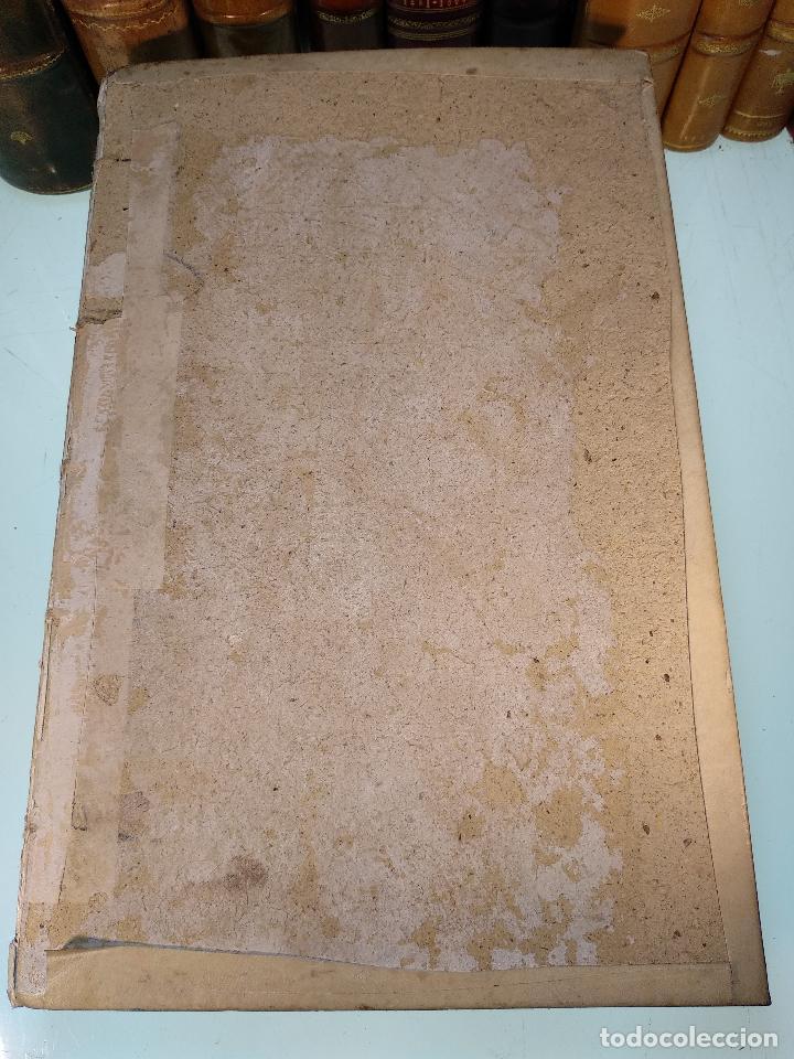 Libros antiguos: TRACTATUS DE RE CRIMINALI, SIVE CONTROVERSIARUM USUFREQUENTIU, IN CAUSIS CRIMINALIBUS.. - 1676 - - Foto 9 - 125881947