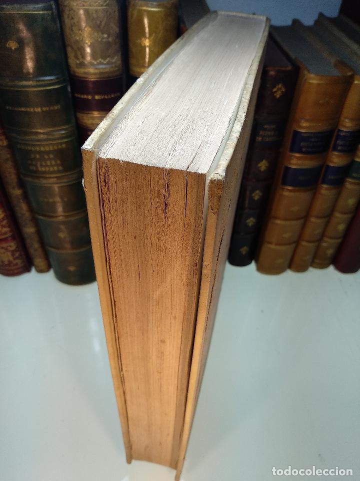 Libros antiguos: TRACTATUS DE RE CRIMINALI, SIVE CONTROVERSIARUM USUFREQUENTIU, IN CAUSIS CRIMINALIBUS.. - 1676 - - Foto 10 - 125881947