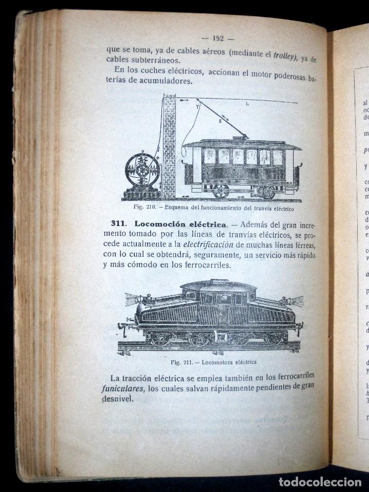 Encantador Anatomía Del Motor Fotos - Imágenes de Anatomía Humana ...