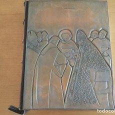 Libros antiguos: LIBRO DE ARAGÓN. 1876-1976. Lote 126084091
