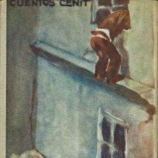 Libros antiguos: EL RELOJ, O LAS AVENTURAS DE PETIKA, POR L. PANTELEIEW. AÑO 1931 (2.5). Lote 126087071