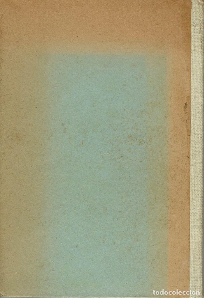 Libros antiguos: EL RELOJ, O LAS AVENTURAS DE PETIKA, POR L. PANTELEIEW. AÑO 1931 (2.5) - Foto 2 - 126087071
