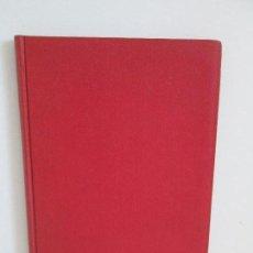 Libros antiguos: C. LOMBROSO. GLI ANARCHICI. FRATELLI BOCCA. 1894. VER FOTOGRAFIAS ADJUNTAS. Lote 126176695