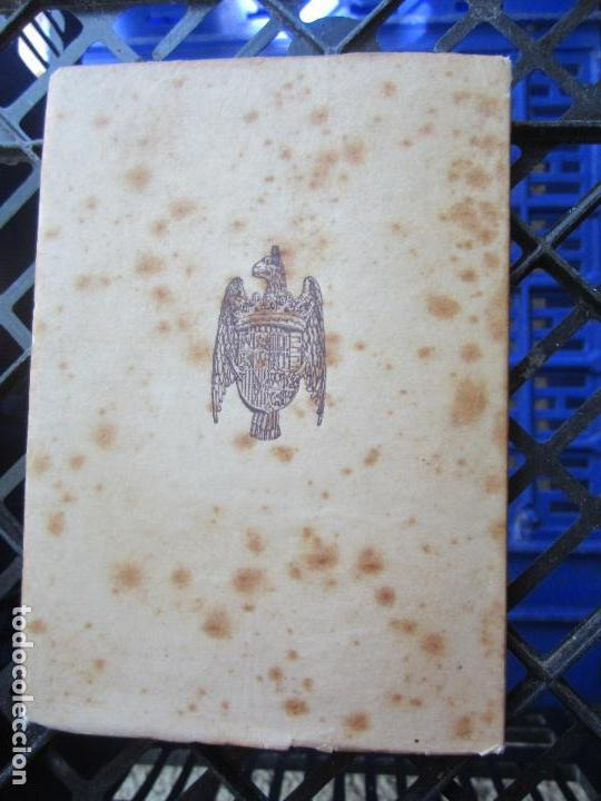 Libros antiguos: guia el arte de españa , n.7 , sevilla , edicion tomas , patronato nacional de turismo - Foto 7 - 126241275