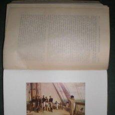 Libros antiguos: NAPOLEÓN. HISTORIA DEL MUNDO EN LA EDAD CONTEMPORÁNEA TOMO XV. 1913. Lote 126289475