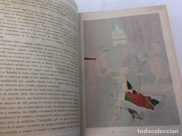 Libros antiguos: 1880.LAS SUPERSTICIONES DE LA HUMANIDAD. JOSÉ COROLEU. TOMO I Y II - Foto 5 - 126359179