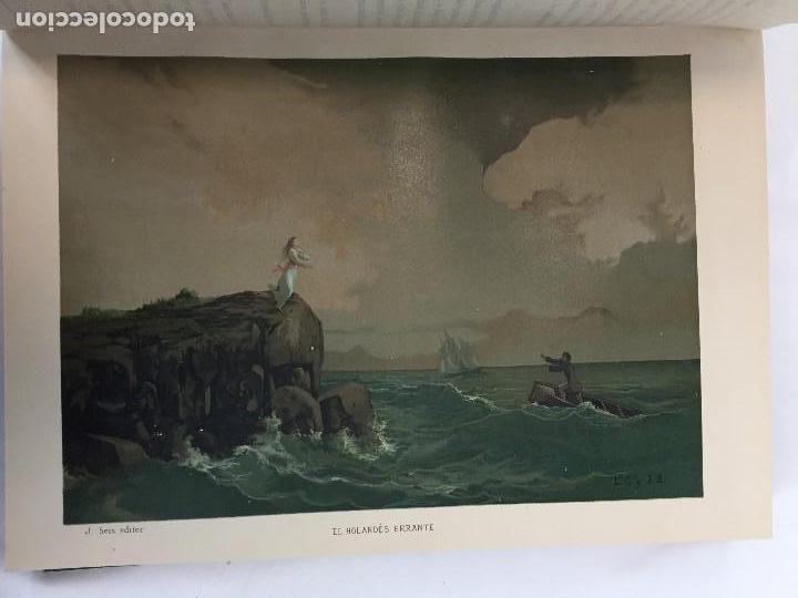 Libros antiguos: 1880.LAS SUPERSTICIONES DE LA HUMANIDAD. JOSÉ COROLEU. TOMO I Y II - Foto 12 - 126359179