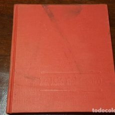 Libros antiguos: LA ISLA DEL TESORO - AURIGA - ROBERT L. STEVENSON. Lote 126550539