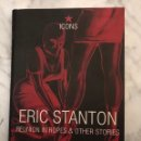 Libros antiguos: ERIC STANTON-REUNION IN ROPES & OTHER STORIES(26€). Lote 126596055