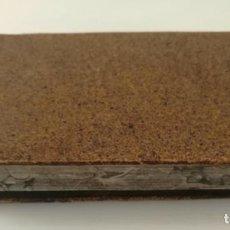 Libros antiguos: MELANIE WALDOR - AUGUSTE, OU LE CHOIX DUN ÈTAT - LIBRO DE 1836. Lote 127203903