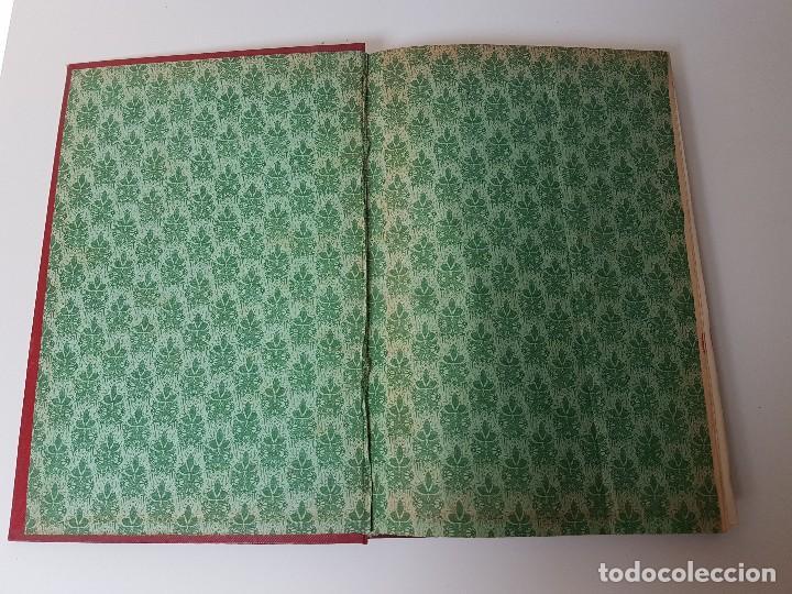 Libros antiguos: EL EJÉRCITO EN EL ESTADO ( GENERAL NAVARRO ) 1914 - REFLEXION SOBRE LA FUERZA DEL EJÉRCITO - Foto 2 - 127211603