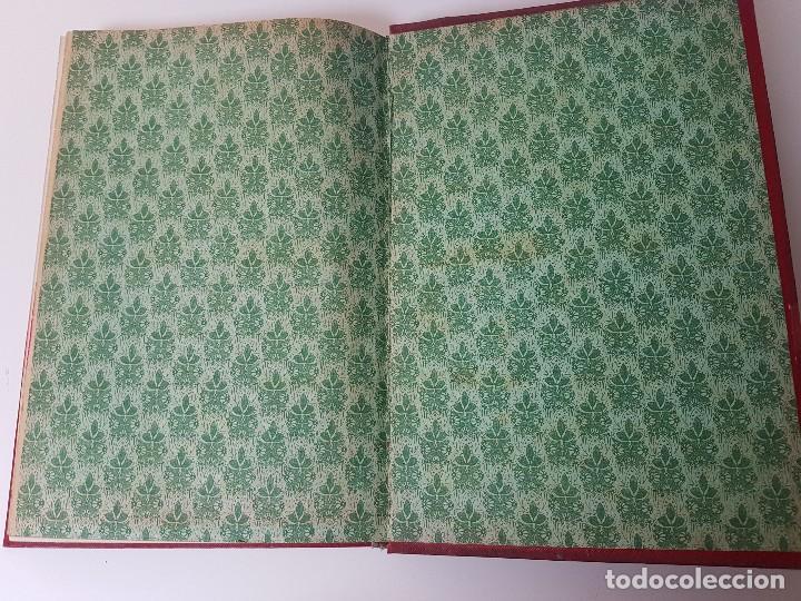 Libros antiguos: EL EJÉRCITO EN EL ESTADO ( GENERAL NAVARRO ) 1914 - REFLEXION SOBRE LA FUERZA DEL EJÉRCITO - Foto 6 - 127211603