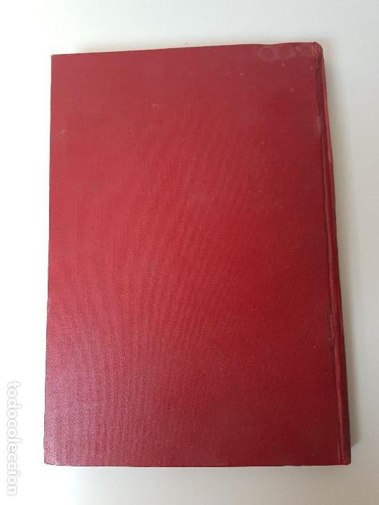 Libros antiguos: EL EJÉRCITO EN EL ESTADO ( GENERAL NAVARRO ) 1914 - REFLEXION SOBRE LA FUERZA DEL EJÉRCITO - Foto 7 - 127211603