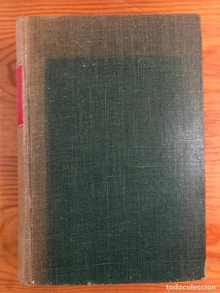 Libros antiguos: HISTORIA BALEAR-HISTORIA DE MALLORCA2TOMOS(59€) - Foto 3 - 127564987