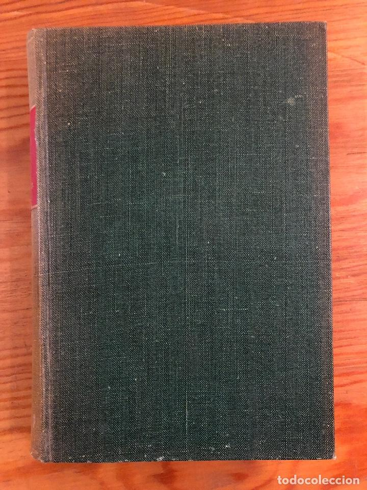 Libros antiguos: HISTORIA BALEAR-HISTORIA DE MALLORCA2TOMOS(59€) - Foto 6 - 127564987