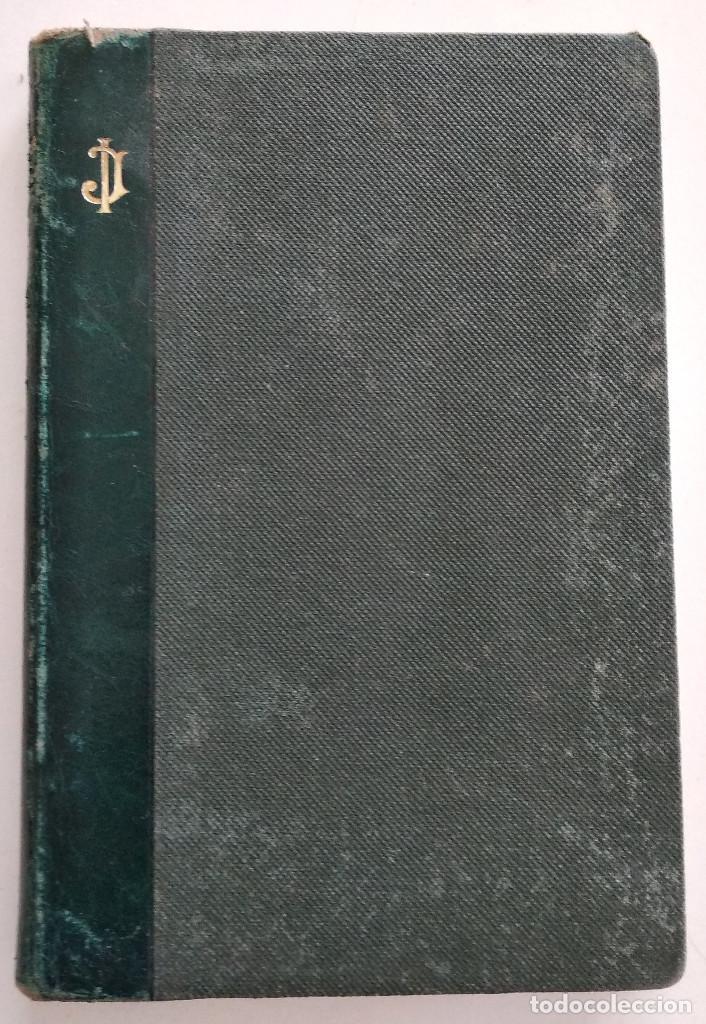 ELEMENTOS DE AVIACIÓN - ANTONIO ARMANGUÉ - GUSTAVO GILI, EDITOR - BARCELONA 1931 (Libros Antiguos, Raros y Curiosos - Ciencias, Manuales y Oficios - Otros)