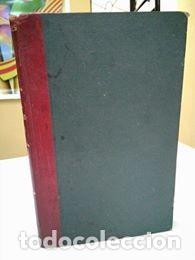 Libros antiguos: Los refranes del Quijote. José Coll y Vehí. 1ª edición 1874 - Foto 2 - 128352763