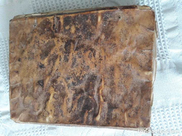 Libros antiguos: A. ARBIOL: LA FAMILIA REGULADA. - Foto 8 - 128363827