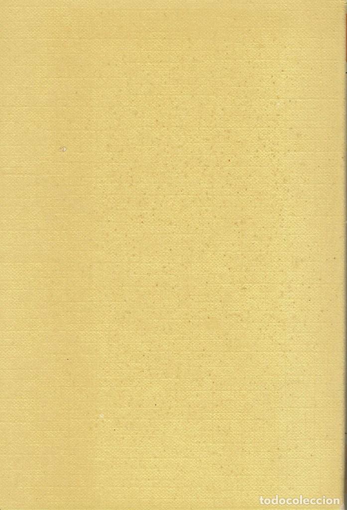 Libros antiguos: RELATOS, POR STENDHAL. AÑO 1970. (13.5) - Foto 2 - 128790631