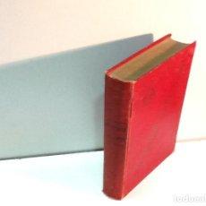 Libros antiguos: RECUERDOS GADITANOS. Lote 129076527