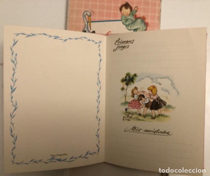 El Libro Del Bebé Editorial Molino Sold Through Direct Sale 129447775