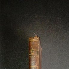 Libros antiguos: BLASONES DE ESPAÑA. ARMAS Y BLASONES. HERÁLDICA.. Lote 129541067