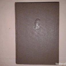 Libros antiguos: INTRODUCCION A LA GEOLOGIA 1938. Lote 129588855