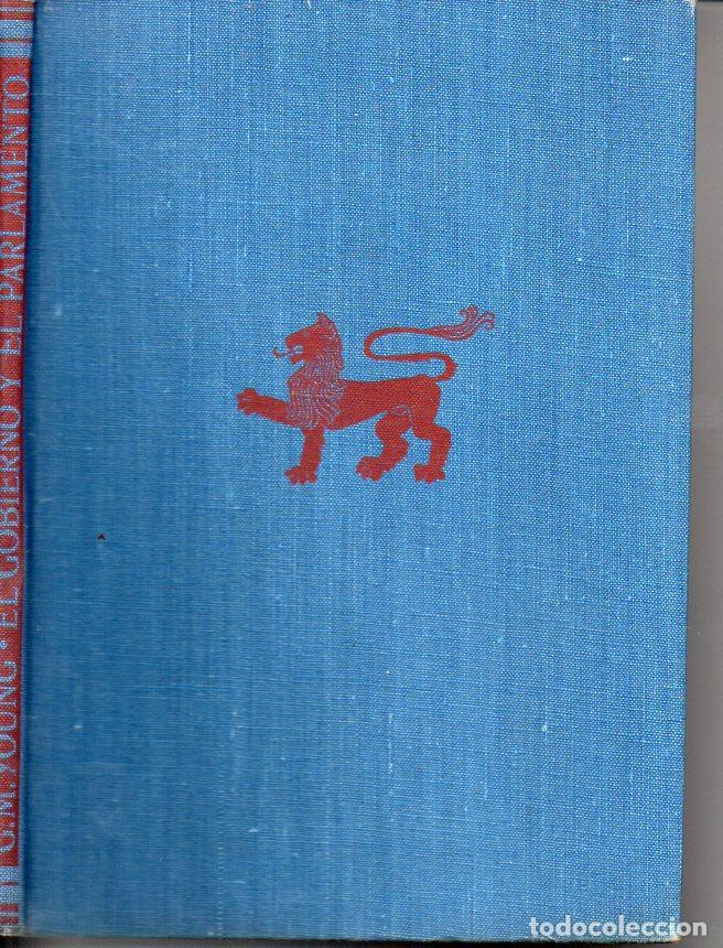 Libros antiguos: DIEZ TOMOS LA GRAN BRETAÑA PICTÓRICA (c. 1940) - Foto 2 - 129730791