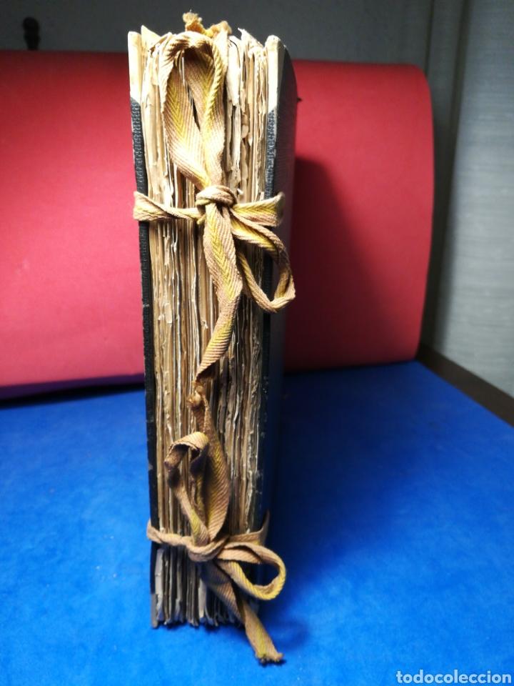 Alte Bücher: Le Costume Historique-Tomo 5-Albert Racinet,1888-Historia del vestido(francés)(99/100 láminas) - Foto 2 - 130019687