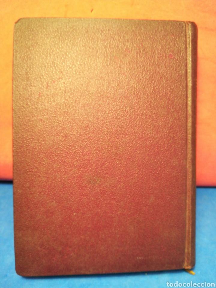 Libros antiguos: La Alegría del vivir - O. S. Marden - A. Rocha Editores, 1914? - Foto 3 - 130090387