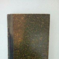 Libros antiguos: EMILIA PARDO BAZÁN MISTERIO. ILUSTRACIÓN ES DE ARTETA. Lote 130254890