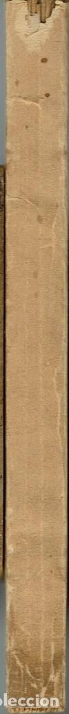 Libros antiguos: MORT DE DAMA, PER DHEY (LLORENÇ VILLALONGA). AÑO 1931. (11.4) - Foto 3 - 130599534