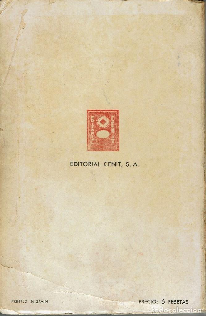 Libros antiguos: ¡HUELGA!, POR MARY H. VORSE. AÑO 1932. (11.4) - Foto 2 - 130614890