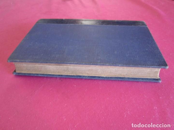 Libros antiguos: EL QUIJOTE Y SU ÉPOCA. JOSÉ DE ARMAS. RENACIMIENTO 1915 FIRMADO AUTOR - Foto 4 - 130836260