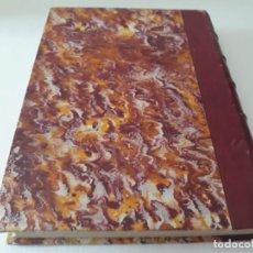 Libros antiguos: HISTORIAS ECCLESIASTICAS Y SECULARES DE ARAGÓN DOS TOMOS AÑOS 1622 ZARAGOZA ZURITA SIGLO XVII. Lote 130992756